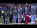 Serie A TIM Highlights Lazio-Napoli 1-2