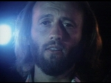 The Bee Gees- How deep is your love
