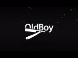 OldBoy_Noginsk