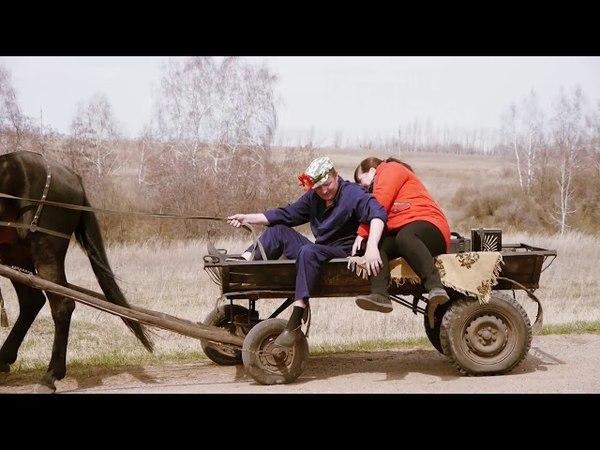 Алексеевский Фельдшерско-акушерский пункт Башкирии. Народное творчество.