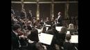 1st Movement of Symphony No. 40 (Live) — Mozart