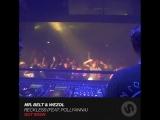 Mr. Belt &amp Wezol - Reckless (feat. PollyAnna)
