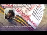 Байкеры отправились на второй этап пробега «Дороги Победы — на Берлин»