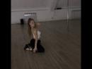 Стрип-пластика в Ростове | Strip Dance