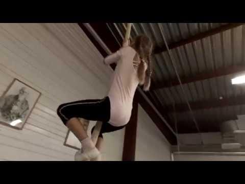Акробатика 7-14 лет SportMax