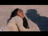 Salma Hayek - Siente Mi Amor