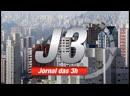 Pior que Temer, janeiro teve 56 menos empregos que no ano passado- Jornal das 3 - nº 82- 28/2/19