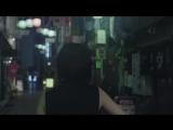 114) Sub Focus feat Kele Okereke - Turn It Around 2013 (Electro,Drum Bass) HD (Best Clips) A.Romantic
