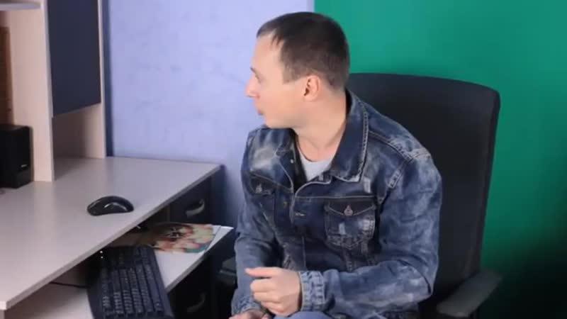 БАБОРАБЫ наступают)) Презренный бабораб ползёт по потёмкинской лестнице))