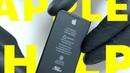 Аккумуляторы для iPhone ORIG CHIP