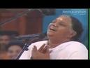 Amma Amma Taye Amritavarsham 60 Bhajan