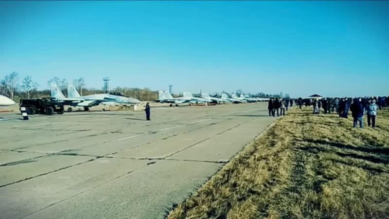 458822970_100-летний Юбилей авиабазы ВВС Центральная-Угловая_HQ.mp4