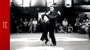 Tango Valeria Maside y Anibal Lautaro 19 5 2018 Antwerp Tango Festival 3 3 Patrick's cam edit