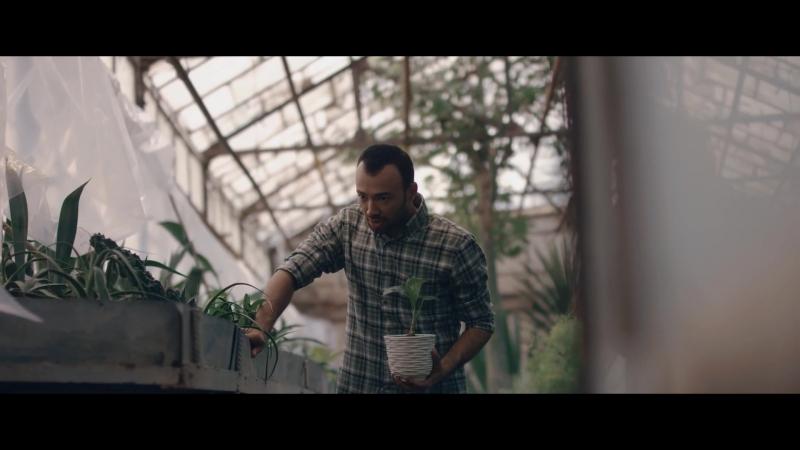 Benom guruhi - Baxtli bo'l _ Беном гурухи - Бахтли бул_Full-HD.mp4