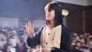 [15.07.18] Первый сольный фанмитинг Мёнсу в Сеуле, день 2, первый фанмитинг | Myungsoo - A Little Girl