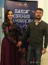 Наталья Никулина фото #10