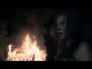 Банши 1 сезон 2013 Русский трейлер HD NewStudio