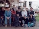 старцы памяти батюшки Ипполита Халина