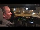 Зеркало-видеорегистратор Car DVRs Mirror отзыв 3