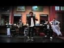 Meghan Trainor - Lips Are Movin Les Twins Barber Shop Visit @BendtheRules_HIGH.mp4