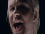 The Rasmus - Livin in a World Without You (Official Video)