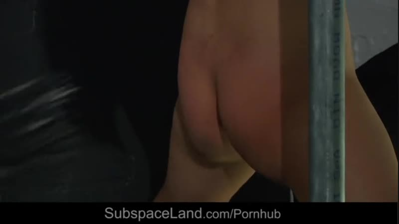 Japonese girl hard used and pained in bdsm by kinky dominator hard spanking video - tube.asexstories.com