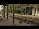 Штучки / Sztuczki (2007) (драма, комедия)