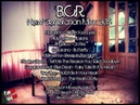 BCR - New Generation Mixx 2k15 [Italo Disco]