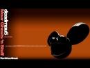 Deadmau5 Feat. Rob Swire - Moar Ghosts N Stuff
