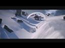 Steep-Trailer_Steam