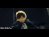 [Выступление] DAY6 - You Were Beautiful English ver. (Studio Live) @ The Best Day DVD
