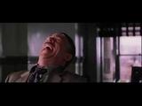 Смех из человека-паука