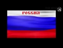 Предвыборная статистика о России за последние 20 лет