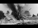 Долгие вёрсты войны (1975)