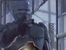 DUSHЕVNОЕ KINO - Робот-полицейский 5 - мmeltdown ( переплавка )
