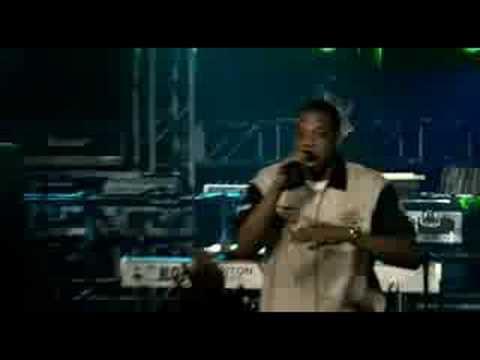 Linkin Park Jay Z Jigga What Faint