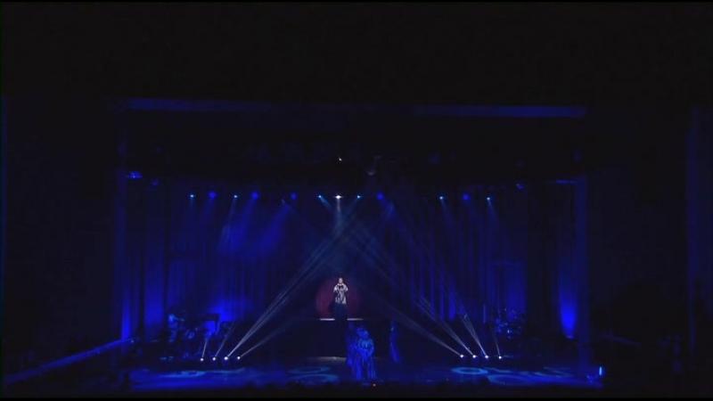 Gregorian_Epic_Chants_Tour_2013_(2013)_DVDRip_[new-team]