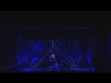 Gregorian_Epic_Chants_Tour_2013_(2013)_DVDRip_new-team