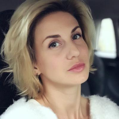 Jana Fateeva
