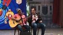 Дивитлийский гламур - КВН Бессарабская лига