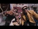 V-s.mobiMark Ronson - Uptown Funk ft. Bruno Mars.mp4