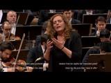 Richard Wagner - Tristan und Isolde Тристан и Изольда (Берлин, 2016) deu.eng.sub.