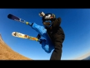 Extreme Ways (Moby) - motivational video - Extreme Sport HD