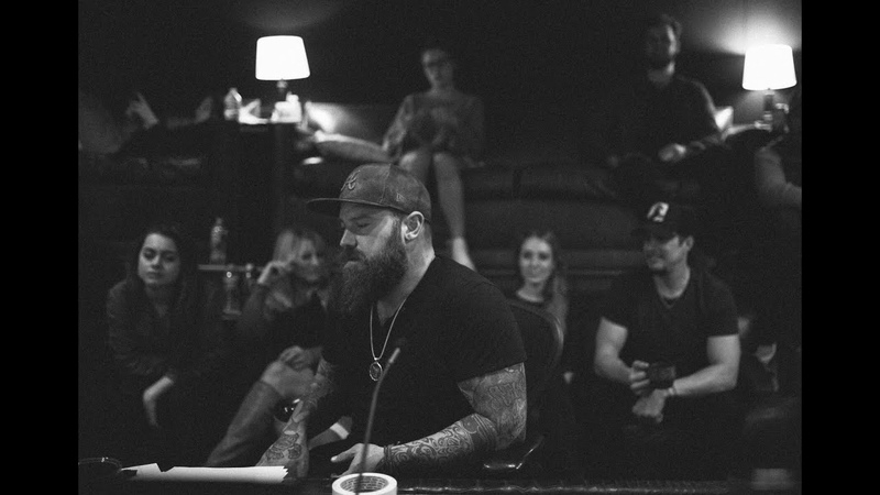 Mark O'Connor Band In My Blood feat Zac Brown