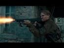 Первый русский трейлер фильма «Оверлорд»