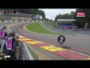 Формула 1 2018 гран при бельгии практика 3 SRG.mp4