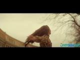 Izzat Ibragimov (Xoja) - Esingdami (HD Clip)