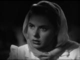 Касабланка (1942) Casablanca (1942)