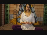 Кундалини йога _медитация