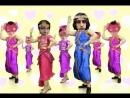Love Dance marina zahid mp4